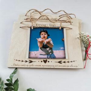dzień dziadka i babci, prezent dla dziadków